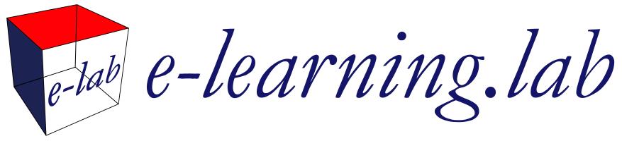 Noema Online Education - e-learning.lab